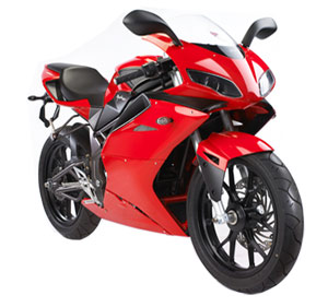 megelli-sports-125cc-g