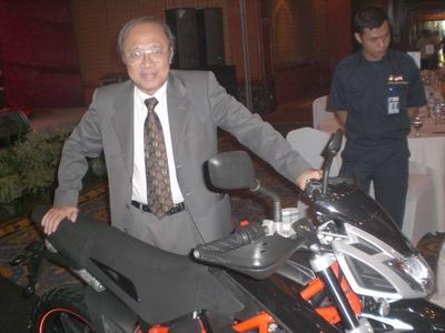 piti-director-tiger-motor-thailand