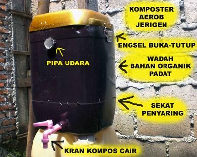 komposter pak banu (1)