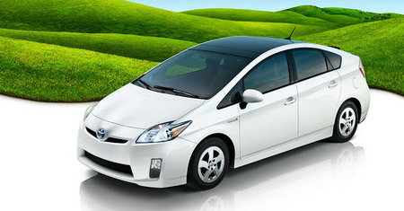 Prius III ext_image1