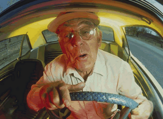 old_driver