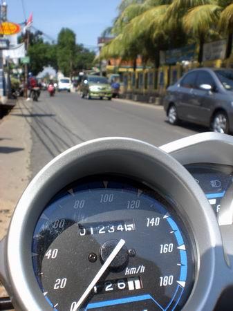 vixi 012345 km (1)