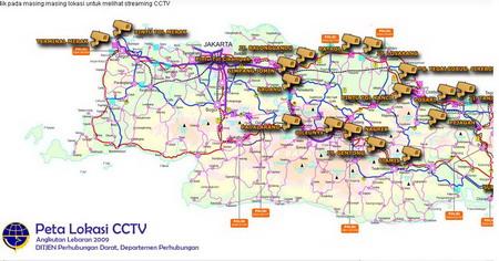 CCTV Peta Mudik 2009 copy