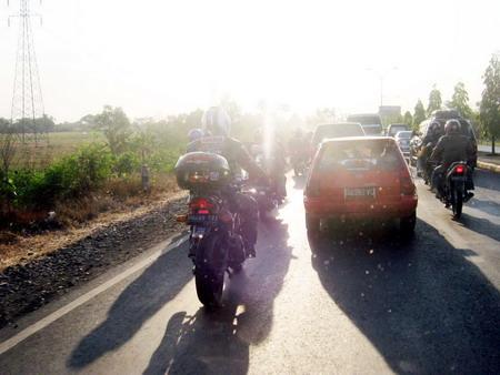 biker_mudik_safety