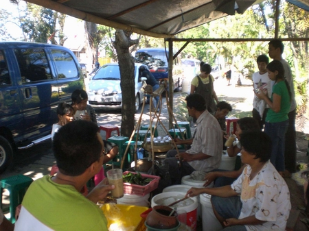 dawet_bayat_prambanan_2009 (2)