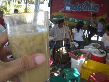 dawet_bayat_prambanan_2009 (6)