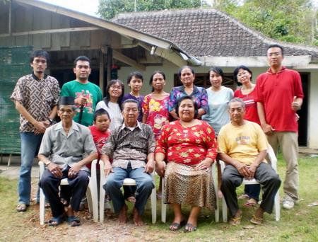 mudikkarangpandan2009-1