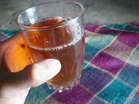 teh sangit mbah buyut (10)