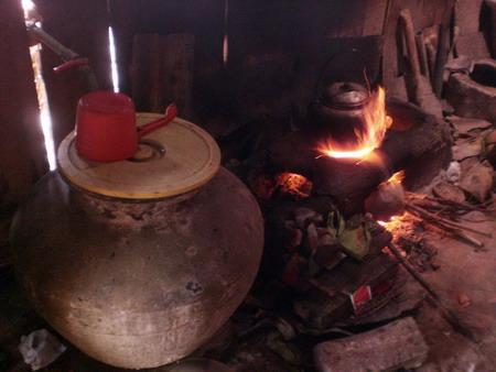 teh sangit mbah buyut (2)