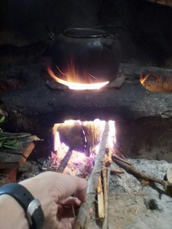 teh sangit mbah buyut (3)