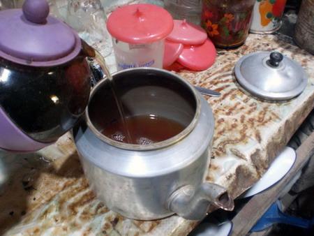 teh sangit mbah buyut (4)