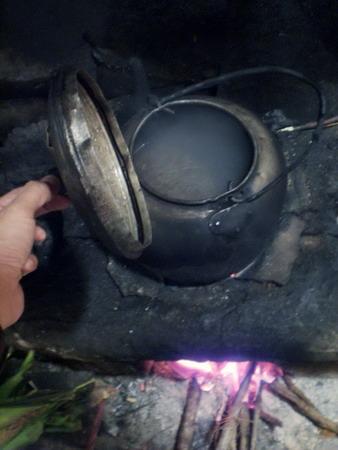teh sangit mbah buyut (7)