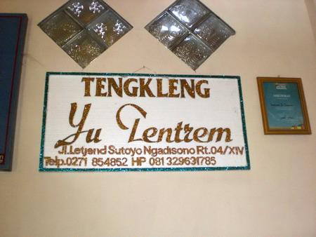 tengkleng yu tentrem_solo (3)