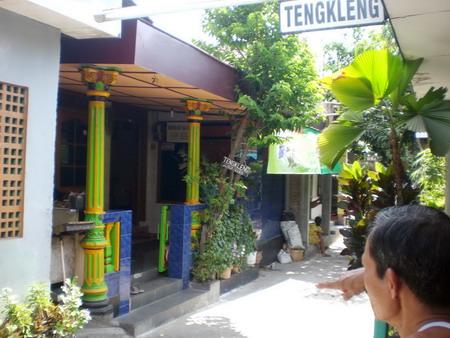 tengkleng yu tentrem_solo (4)
