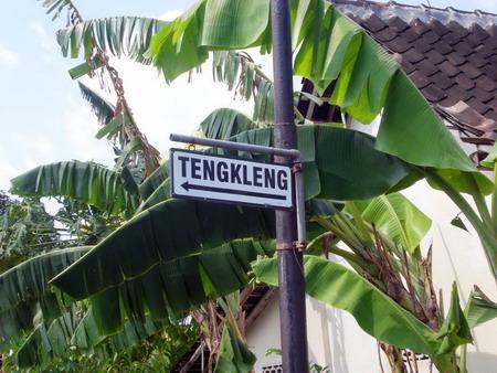 tengkleng yu tentrem_solo (7)