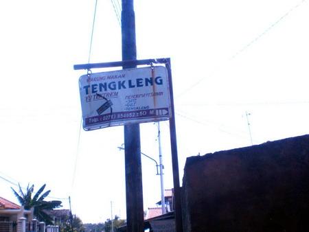tengkleng yu tentrem_solo (8)