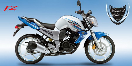 yamaha_fz16_limited_edition
