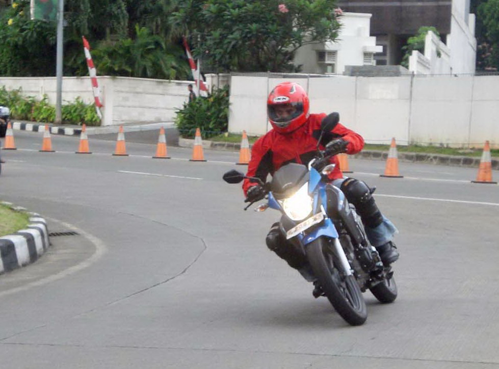 Korek Harian Yamaha Mio 150cc via alonrider.files.wordpress.com