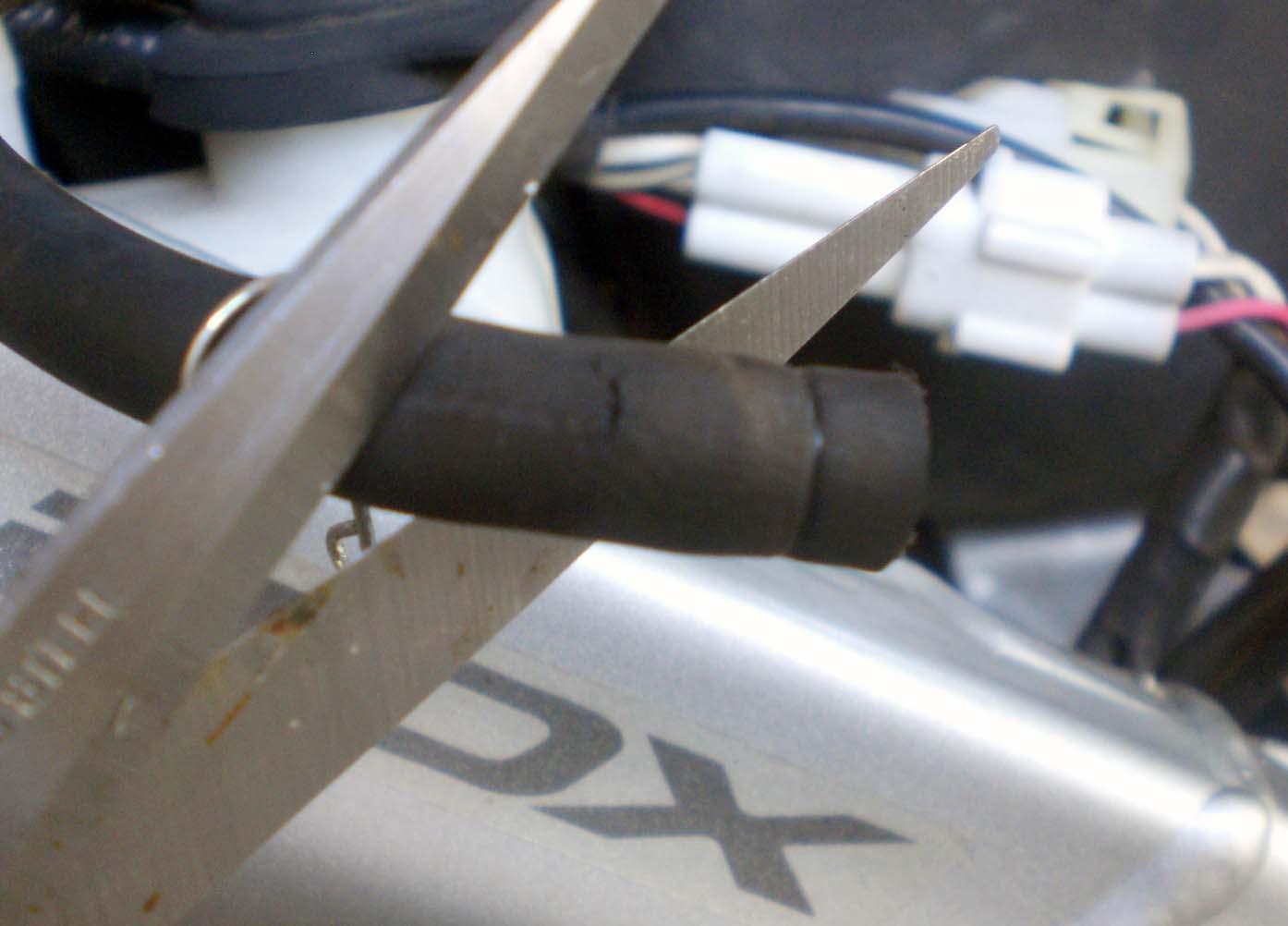 Harga Yamaha Vixion Tahun  Kediri