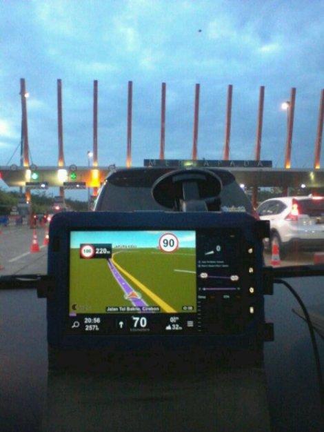 wpid-CameraZOOM-20130824143525022.jpg