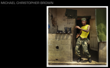 Michael Christopher Brown - www_mcbphotos_com