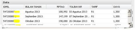 Rek2 PLN 2013-2014
