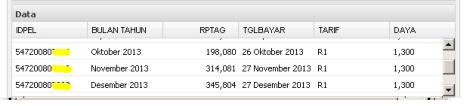 Rek3 PLN 2013-2014