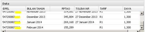 Rek4 PLN 2013-2014