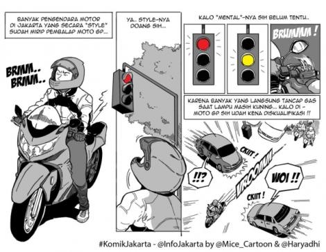 2014-03-12th-moto-gp-jakarta-620x479