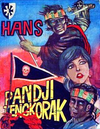 Panjdji_Tengkorak_1968